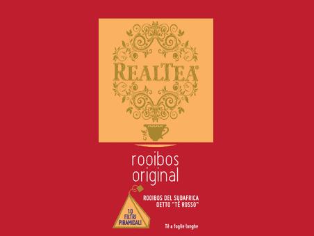 Rooibos Originale