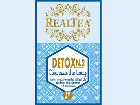 Detox N.2