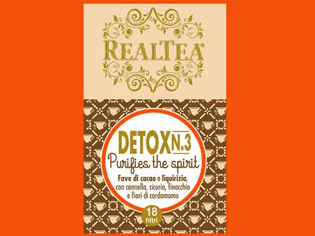Detox N.3