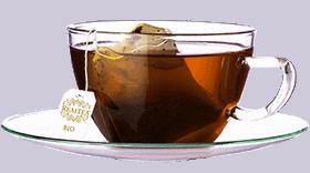 tazza earl grey tea