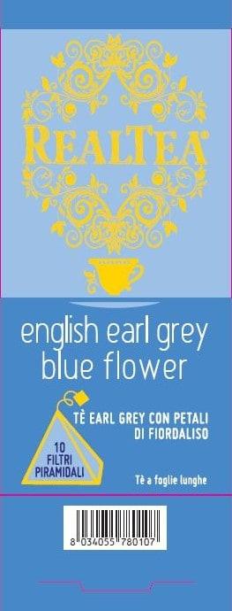Realtea Earl Grey