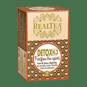 Realtea Detox 3