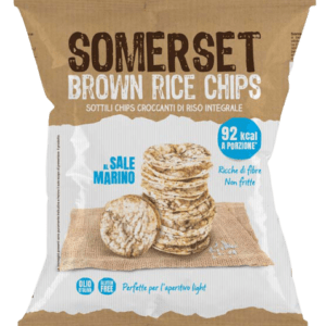 Brown Rice Chips Sale Marino